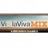 Viola Viva Mix
