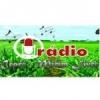 Rádio Ceará-Mirim Livre