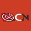Rádio Continental 94.3 FM