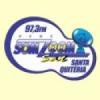 Rádio Somzoom Sat 97.3 FM