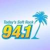 Radio WMEZ 94.1 FM