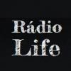 Rádio Life Mix