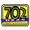 Rádio Dzas 720 AM
