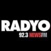 Rádio DWFM News 92.3 FM