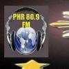 Rádio PHR 80.9 FM