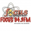 Rádio Focus 94.3 FM