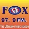 Rádio Fox 97.9 FM