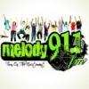 Rádio Melody 91.1 FM