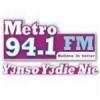 Rádio Metro 94.1 FM