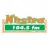 Rádio Nhyira 104.5 FM