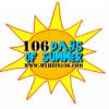 KLMI 106.1 FM Hits
