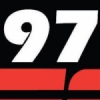 WZZN 97.7 FM The Zone