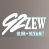WZEW Hangout 92.1 FM