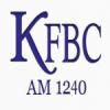 KFBC 1240 AM