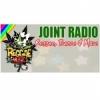 Joint Radio