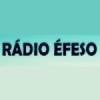 Rádio Éfeso