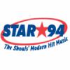 WMSR 94.9 FM Star