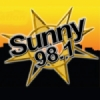 WLOR 98 FM 1550 AM Sunny