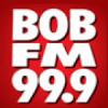WDRK 99.9 FM Bob