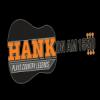 WHIT 1550 AM Hank on