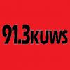 KUWS 91.3 FM