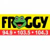 Radio WOGI 104.3 FM