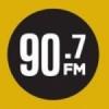 WVAS 90.7 FM Asu HD3