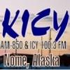 KICY 100.3 FM