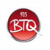 WBTQ 93.5 FM BTQ