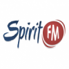 WPIB 91.1 FM Spirit