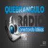 Quebrangulo Web Rádio