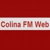 Colina FM Web