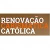 RCC RADION