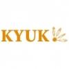 KYUK 640 AM 90.3 FM