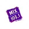 KMXS 103.1 FM