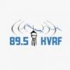 KVRF 89.5 FM Free Palmer