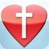 KBKO 88.3 FM Sacred Heart