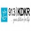 KDKR 91.3 FM
