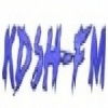 KDSH 105.1 FM