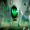 Rádio Vinde Gospel