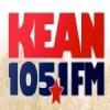 KEAN 105.1 FM