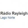 Rádio Rayleigh