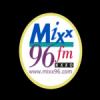 KXXO 96.1 FM Mixx