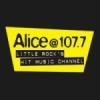 Radio KLAL 107.7 FM