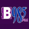 Radio KURB 98.5 FM