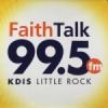 Radio KDIS 99.5 FM