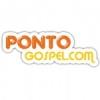 Ponto Gospel
