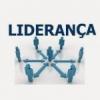 Rádio Liderança 107.9 FM