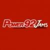 Radio KIPR 92.3 FM