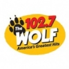 Radio KWVF 102.7 FM